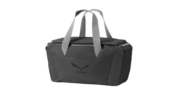 Salewa Duffle 60L - Bolsas de viaje - gris